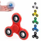 Fidget Spinner Toy X 10 Unidades Calidad + Envio Gratis