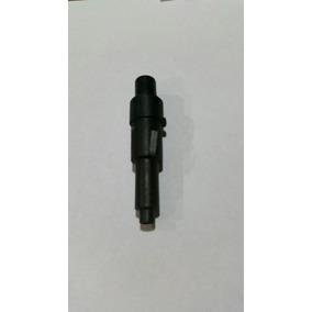 Boton Piezoeléctrico Para Válvula O Termostato Para Boiler.