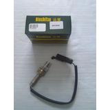 Sensor De Oxigeno 2 Cables De Aveo-optra-tacuma (japones)