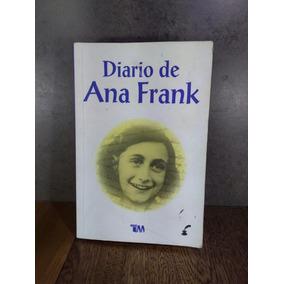 L2148 Diario De Ana Frank