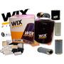 Filtro De Aceite Para Gran Vitara (wix-51348)