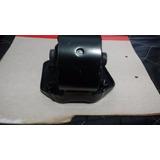 Soporte Para Caja Mitsubishi Lancer Cb1/2a T/m 93-98 Derecho