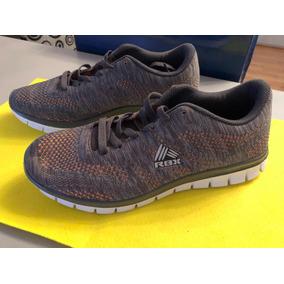 Zapatillas Rbx Usa Running Nike adidas
