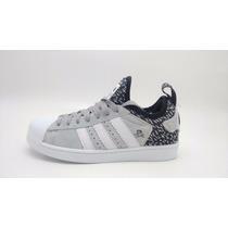 Tênis Adidas Masculino Neighborhood - Frete Grátis