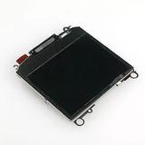 Pantalla Blackberry Geminis 8520 Nueva