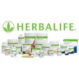 Herbalife Crema Desmaq Con Aloe Vera