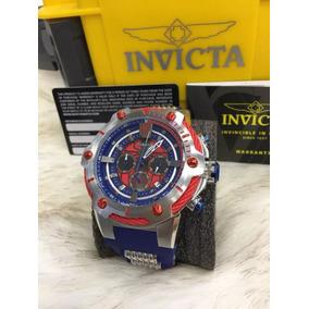 6906889ee93 Tubo Espiral Vermelho - Joias e Relógios no Mercado Livre Brasil