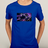 Camisa Veigar League Of Legends Lol - P M G Gg - Cores