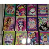 Cuadernos Al Mayor Tesis Doble Linea Cuadriculados