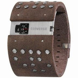 56480e747ab All Star  Relógio Unissex Analógico Converse Frontman Vr020-