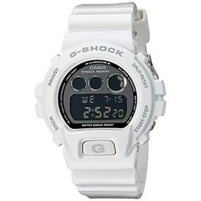 ffb8e150aa5f Reloj Casio G Shock Clon Espejo - Reloj para Hombre Casio en Mercado ...