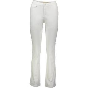 Pantalon Belice - Parisien