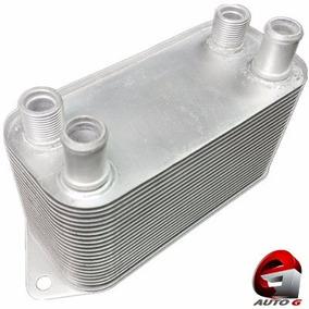Resfriador Óleo Transmissão Land Rover Freelander 2.5 02-06