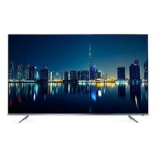 Smart Tv Tcl 4k 55  L55p6
