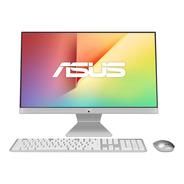 Computador Todo En Uno Asus, 24 , Ryzen5, 1tr, 16gb Ram,