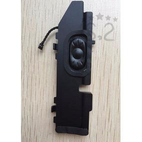 Corneta Bocina Para Macbook Pro Modelo A1278