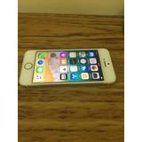 Iphone 5s 16gb Gold Libre