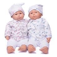 Stephane Le Bebot Grande Pijamada, Con Cuerpito Soft! Lb-515