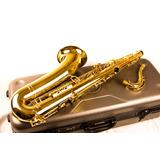 Yamaha Tenor Saxophone Yts475