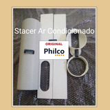 Kit Philco De Ar Condicionado Portatil Ph11000f, Ph 11000fq