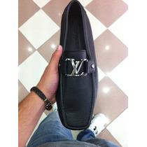 Zapatos Louis Vuitton