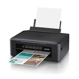 Impresora Multifuncion Epson Xp220 Wifi- Cartucho Compatible
