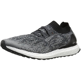 adidas ultra boost hombre performance