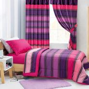 Textiles de Hogar y Decoración desde