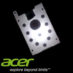 Adaptador Hd Suporte Case Acer Aspire 5738z 5738 5542 5536