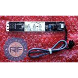 Display Original Para Aire Acondicionado Standard Electric