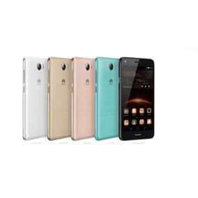 Huawei Y5 Ii Ds