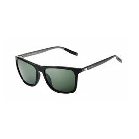 Óculos De Sol Masculino Polarizado Quadrado Veithdia Barato