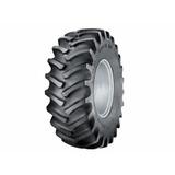 Pneu 23.1-30 12 Super All Traction 23 R1- Firestone Agricola