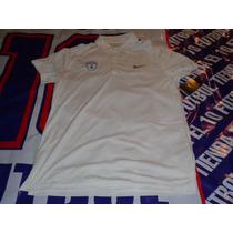 Camisa Polo Pachuca Futbol Viaje