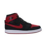 Tennis Hombre Nike Air Jordan 1 Ko High 638471 101