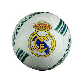 Real Madrid Futbol Balones en Mercado Libre México a6ff9374826d1