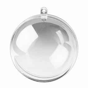 150x Esferas Bola