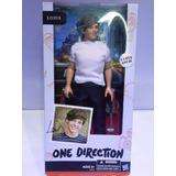 Louis One Diretion Figura 30 Cm Con Microfono Hasbro