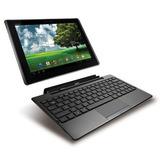 Repuestos Tablet Asus Transformer Tf101 Con Garantía