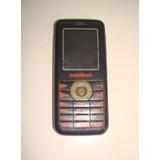 Telefono Huawei C5330 Usado Y Dañado