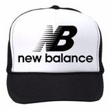 ee1928ac4f5 gorras new balance