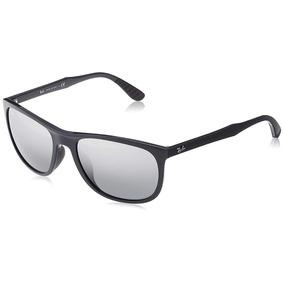 Oculos Thor Ally Asian - Óculos no Mercado Livre Brasil 5cb3646ebd