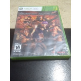 Dear Or Alive 5 Xbox 360