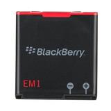Batería Pila Blackberry Em1 Curve 9370/9360/9350 Original