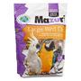 Comida Grandes Aves Mazuri 1,4 Kg / Maxcotas