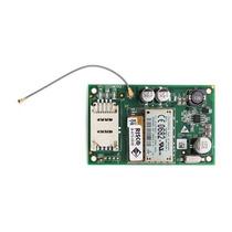 Risco Rp432gs - Modulo Gsm / Gprs / Compatible Con Panel Rm4