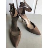 Zapatos Para Damas Size 8