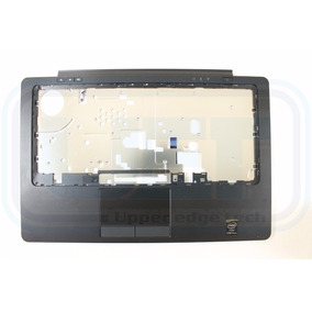 Palmrest Touchpad Dell Latitude E7440 - Pn: 07ym8 - Usado