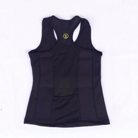 Blusa Cinturilla Hot Shaper Neopreno Reductora Gym