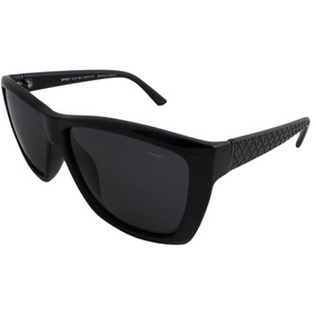 Óculos De Sol Masculino Backer Bp5027 166-91-2 Rostock